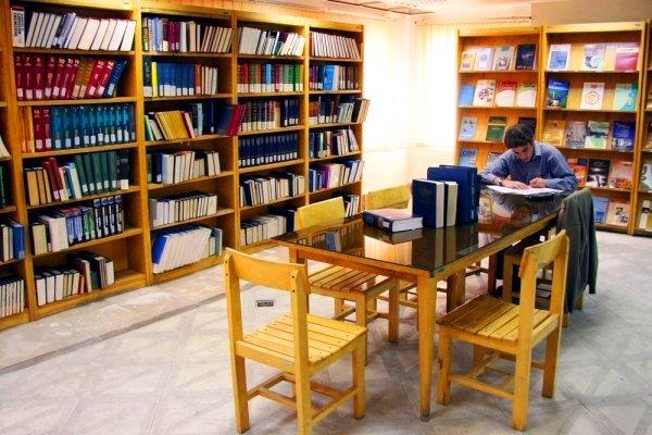 کاهش کتابخوانی و تاثیر مستقیم آن بر فرهنگ کشور