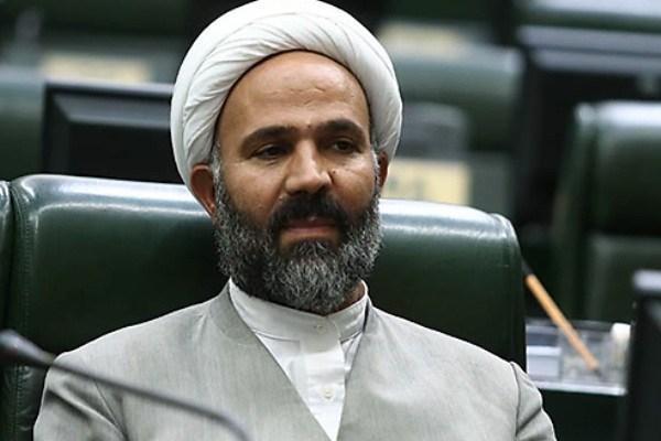 عضو کمیسیون فرهنگی از برگزاری نشست مشترکی از موافقان و مخالفان لایحه CFT در مجلس خبر داد