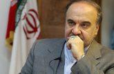 حضور وزیر پیشنهادی در کمیسیون