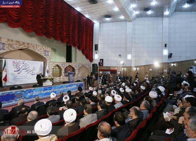 تبریک رئیس کمیسیون فرهنگی مجلس به صدا و سیما