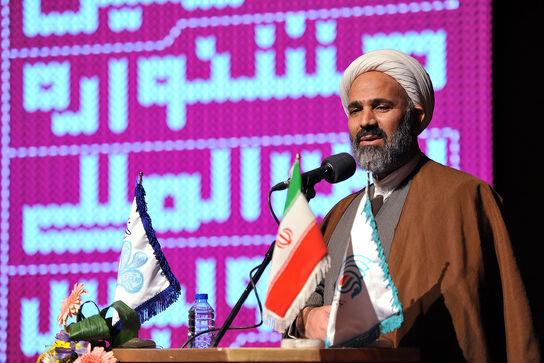 گزارش تصویری/ حضور در افتتاحیه ششمین جشنواره مد و لباس