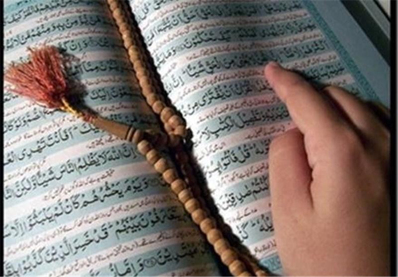پژمانفر: تصویب کلیات سند قرآنی فضای مجازی در شورای توسعه فرهنگ قرآنی/ کار محتوایی با وزارت فرهنگ
