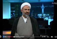 نایب رئیس کمیسیون فرهنگی: بر اساس قانون داخل وسایل نقلیه حریم خصوصی محسوب نمیشود