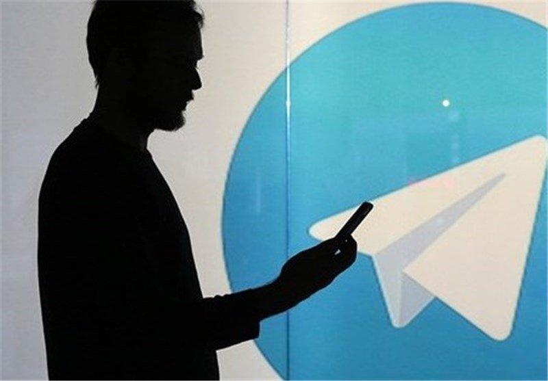 پژمانفر: تلگرام باید کاملا مسدود شود؛ وزارت ارتباطات تخلف كرده است