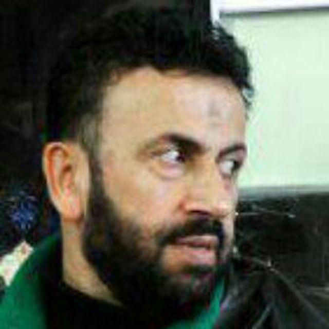 تبریک انتصاب استاد ضیائی به عنوان مدیر نگارخانه پایتخت فرهنگی جهان اسلام