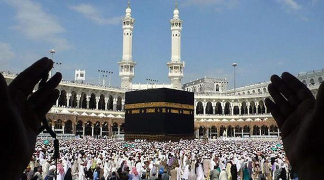 رئیس فراکسیون قرآن، عترت و نماز: ضرورت تشکیل کمیته ویژه برای کاهش هزینههای حج