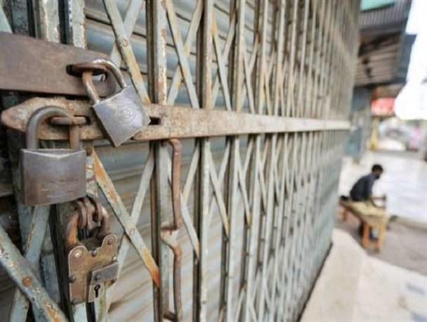 نصراله پژمانفر: دلیل تعطیلی کارخانهها در کشور واردات بسیار است