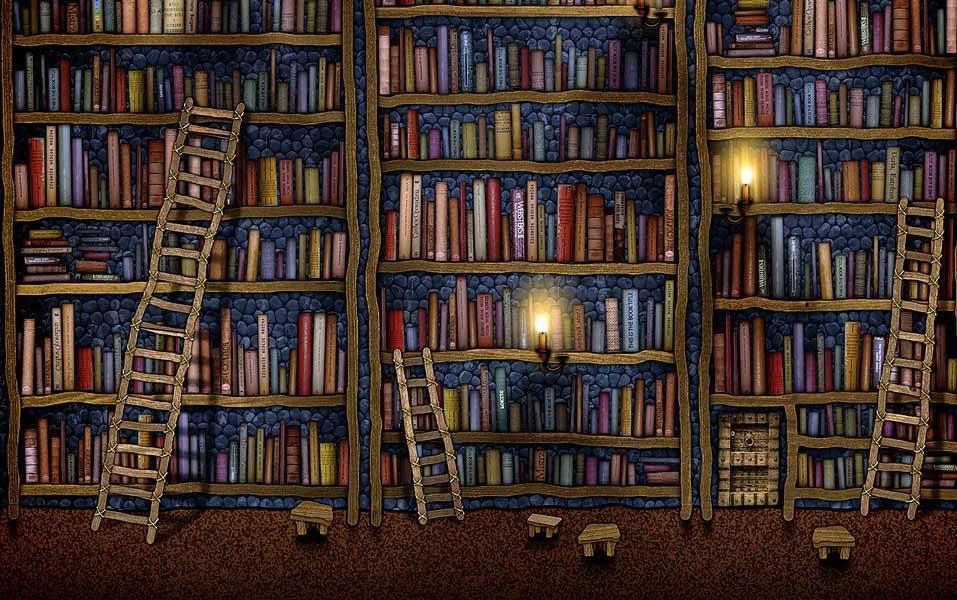 نایب رئیس کمیسیون فرهنگی مجلس: ۱۷ اسفند مطلع مطالعه و کتابخوانی از افق کتابخانه های عمومی است