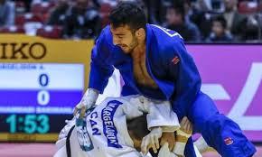 پژمانفر: شورای عالی امنیت ملی درباره رویارویی با ورزشکاران اسرائیلی تصمیمگیری کند