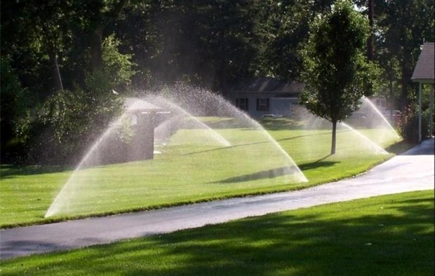 با پیگیریهای حجتالاسلام والمسلمین پژمانفر صورت گرفت:  افزایش ظرفیت تامین آب شرب مشهد