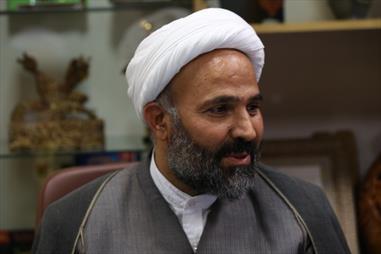 پژمانفر در گفتگو با شبستان: موانع قانونی برای توسعه برنامههای مساجد را از بین بردیم
