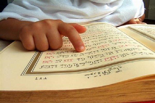 حجت الاسلام پژمانفر: کارمندان دولت، دورههای آموزش قرآن ضمن خدمت را بگذرانند