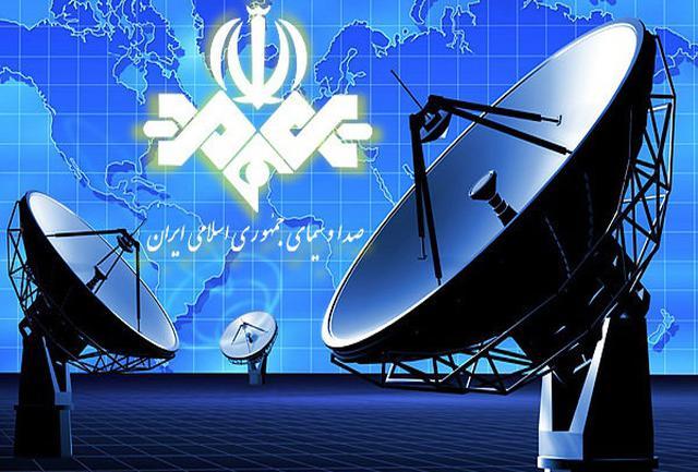نماینده مردم مشهد و کلات: وقتی فرهنگ اولویت نباشد رسانه دچار تنزل میشود