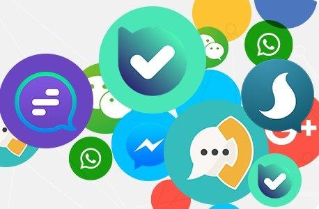 عضو کمیسیون فرهنگی مجلس: پهنای باند پیامرسانهای داخلی را هر روز کاهش میدهند