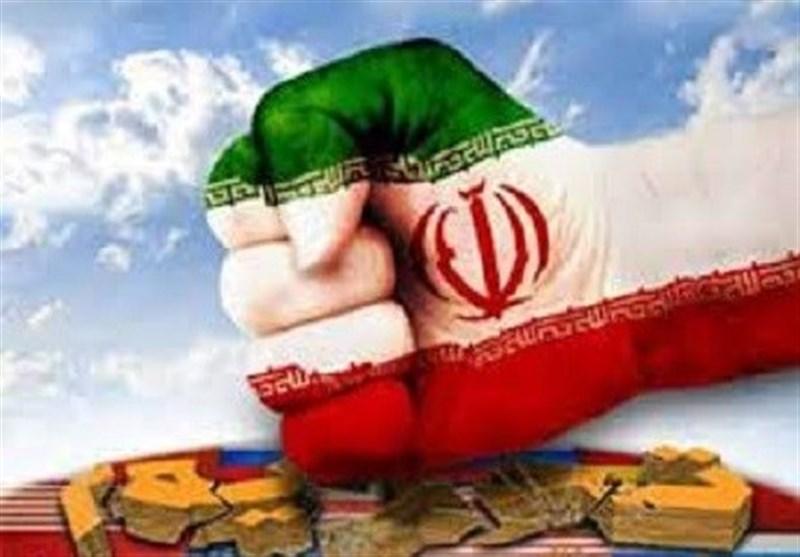 حجت الاسلام پژمانفر: دولت با تکیه بر توان داخلی به فکر حل مشکلات اقتصادی باشد