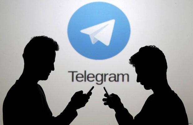 عضو کمیسیون فرهنگی مجلس: تخلفات نسخههای جعلی تلگرام محرز شده است