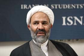 نماینده مشهد و کلات: دولت مجلس را در جریان تصمیماتش قرار دهد