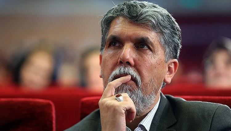 عضو کمیسیون فرهنگی: محور سوال از وزیر ارشاد، نابسامانی در بازیهای رایانه ای است