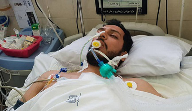 پیام تسلیت حجتالاسلام پژمانفر در پی درگذشت طلبه جوان مشهدی