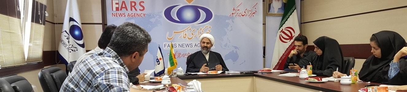 پژمانفر در نشست خبری خبرگزاری فارس:FATF تحریمها را کامل میکند/ اعلامیه تفسیری قابل استناد نیست