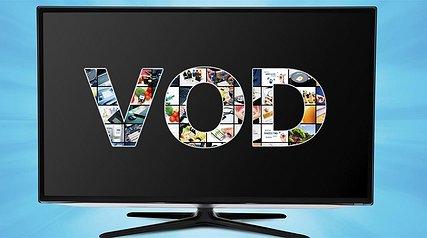 عضو کمیسیون فرهنگی: وزارت فرهنگ بر VOD و بازیهای خارجیِ فضای مجازی نظارتی ندارد