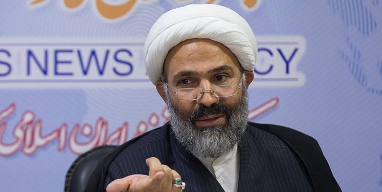 نماینده مردم مشهد: افزایش امضاهای طرح تنبیه کشورهای همکار آمریکا در اعمال تحریم علیه ایران