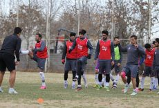 نماینده مردم مشهد: وزیر ورزش باید در مجلس پاسخگوی لغو بازی پدیده و استقلال باشد