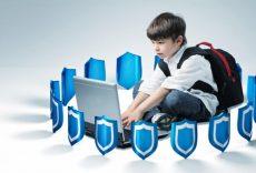 پژمانفر خبر داد: راهاندازی اینترنت کودک در دستور کار کمیسیون فرهنگی مجلس