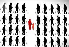 یادداشت/ پشت پرده دستکاری آمار جمعیت توسط افراد نفوذی