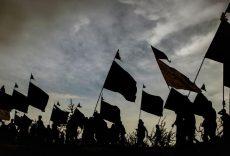 رئیس فراکسیون قرآن، عترت و نماز: زائران اربعین از پرداخت عوارض خروج از کشور معاف شدند