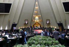 نماینده مردم مشهد و کلات: با استانی شدن انتخابات کمترین توجه به حوزه انتخابیه کوچک صورت میگیرد