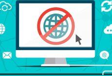 رئیس کمیته فضای مجازی مجلس: راه حل فضای مجازی «فیلترینگ» نیست