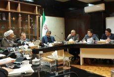 عضو کمیسیون تلفیق: تنها کالاهایی که تولید داخل را بالا می برند از ارز ۴۲۰۰ تومان بهره ببرند