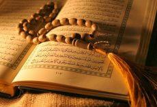 رئیس فراکسیون قرآن و عترت: افزایش قطعی اعتبارات صندوق مشارکت توسعه فرهنگ قرآنی از ۲۷ به ۱۰۰ میلیارد تومان
