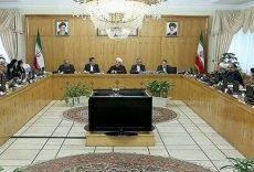 نماینده مردم مشهد و کلات: دولت در اجرای قانون افزایش حقوق ها کارشکنی می کند