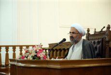 نشست اعضای کمیسیون اصل ۹۰ با معاونین پارلمانی دولتی و غیر دولتی