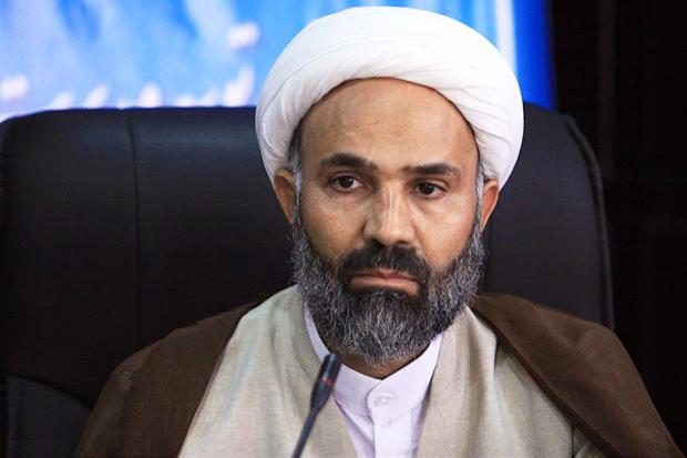 پژمانفر: برخی جریانات سیاسی اصلاحطلب به شایعات مربوط به زوار عراقی در کشور دامن میزنند