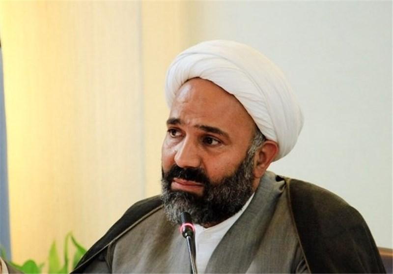 مازاد مبالغ دریافتی قبوض گاز بازگردانده شد، پیگیری حجت الاسلام پژمانفر برای برخورد با متخلفین ادامه دارد