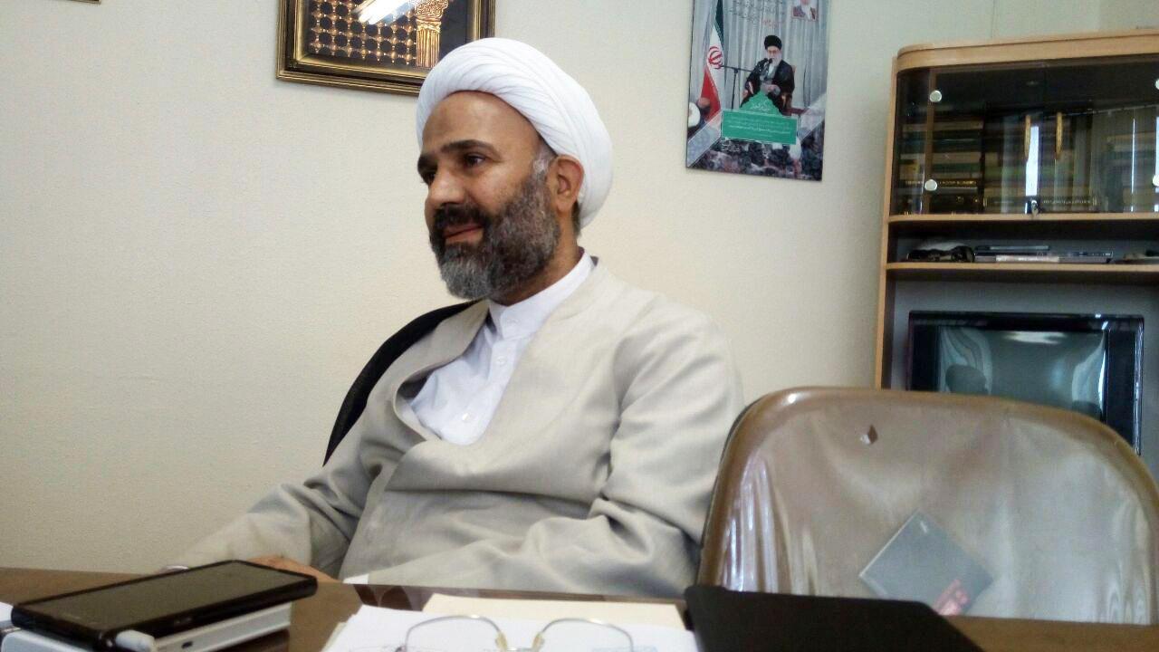 حجتالاسلام نصراله پژمانفر با صدور بیانیهای نسبت بهتخریب مسجد مرویها در بافت تاریخی مشهد واکنش نشان داد