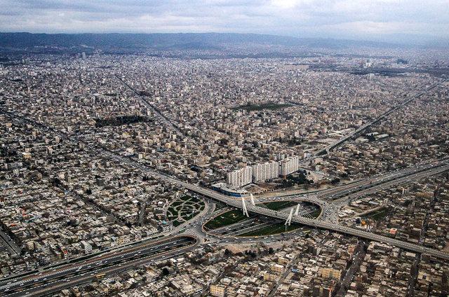 نماینده مجلس: همافزایی مسئولان، لازمه پیگیری مشکلات مشهد