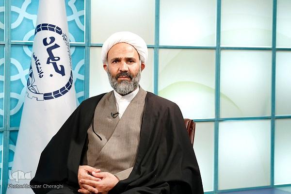 پیام تبریک حجتالاسلام پژمانفر در پی انتصاب سرپرست جدید سازمان قرآنی دانشگاهیان