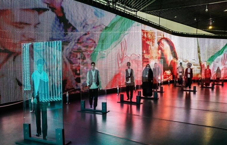 نماینده مشهد: همتی برای فعال کردن موزه دفاع مقدس در خراسان رضوی صورت نگرفته است
