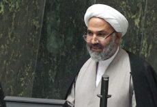 بررسی عملکرد روحانی باید در دادگاه مردمی / وضعیت نگران کننده اقتصاد مشهد /ضعف مدیریت داخلی در حل مشکلات